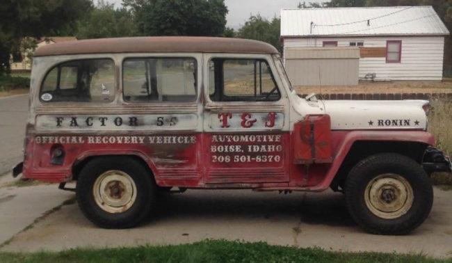1957-wagon-boise-id