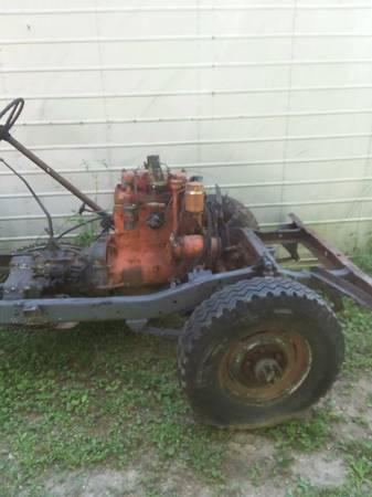 1958-chassis-cincinnati-oh
