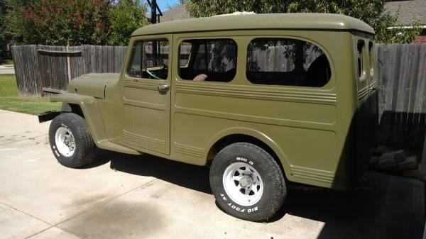 1958-wagon-sa-tex