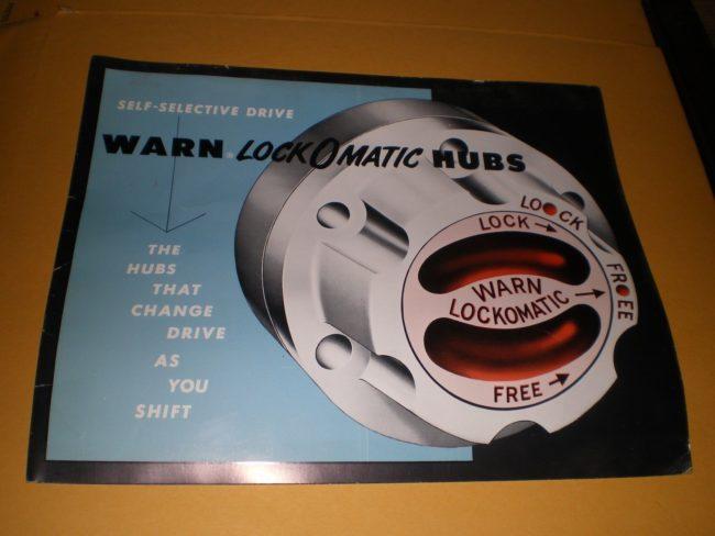 1959-11-warn-automatic-hub-brochure1