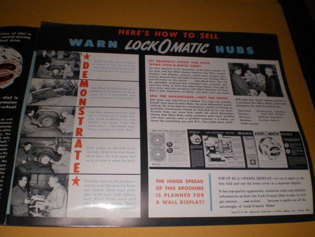 1959-11-warn-automatic-hub-brochure3