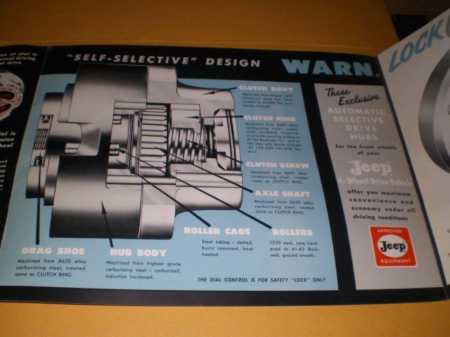 1959-11-warn-automatic-hub-brochure4