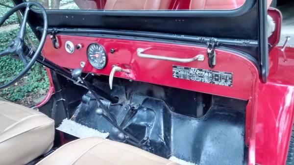 1959-cj3b-BRIDGETOWN-oh3