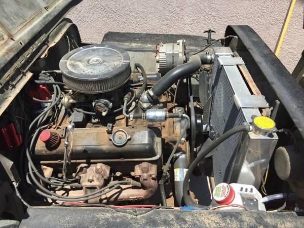 1959-dj3a-alb-nm8