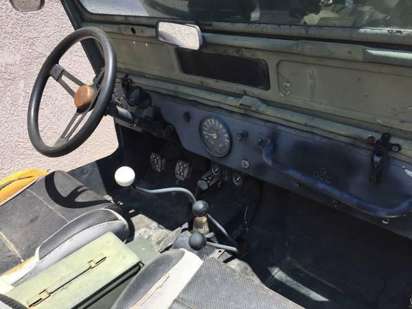 1959-dj3a-alb-nm9