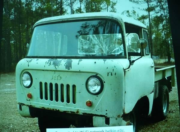 1959-fc150-burgaw-nc3