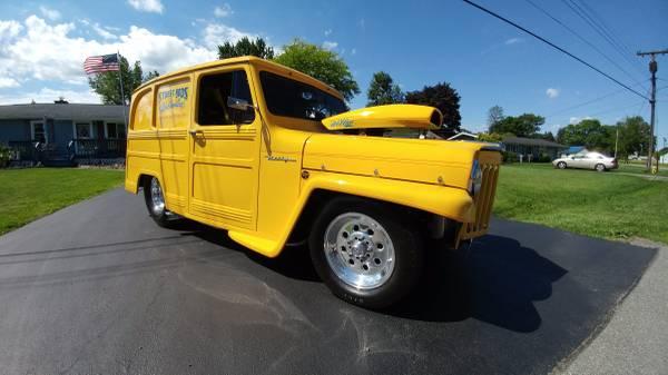 1959-wagon-jeeprod-newfane-ny6