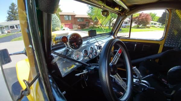 1959-wagon-jeeprod-newfane-ny8