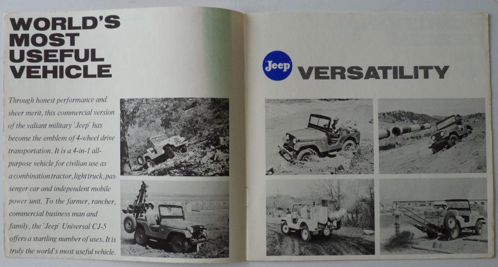 1960-cj5-brochure-export-co2