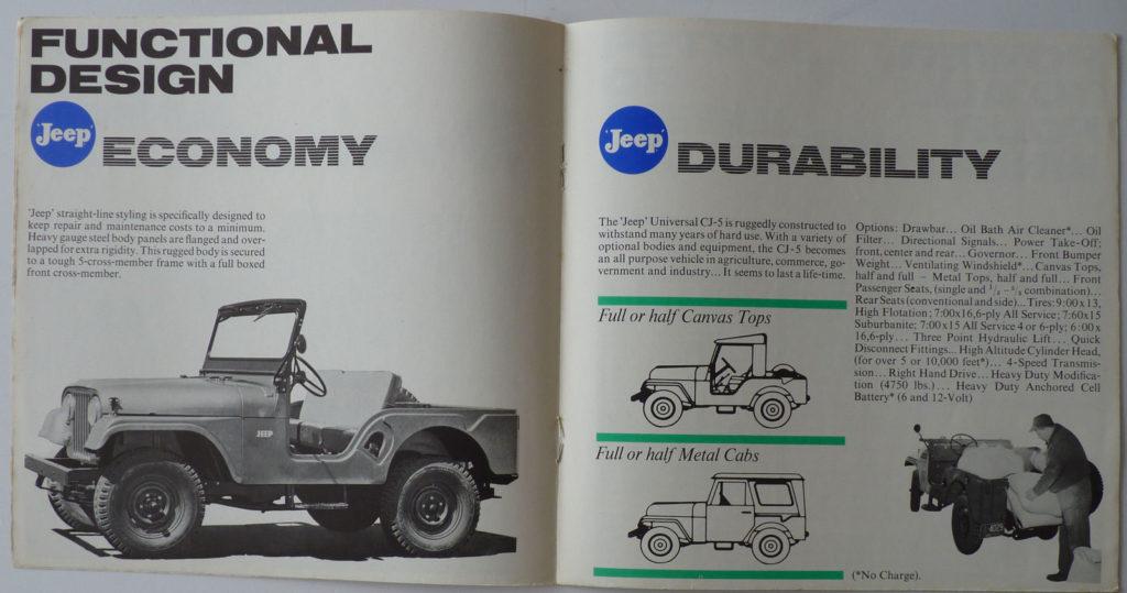 1960-cj5-brochure-export-co3