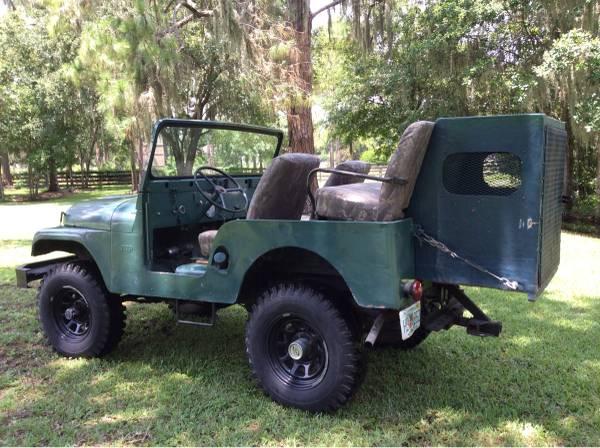 1960-cj5-lakeland-fl1
