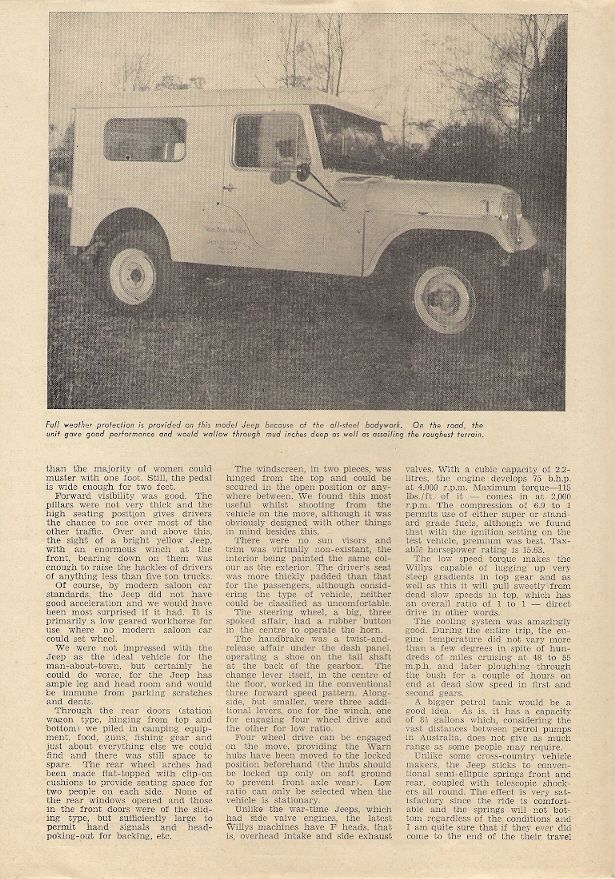 1960-cj6-austrailan-magazine-article2