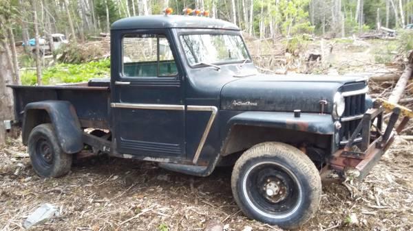 1960-truck-deerisle-me1