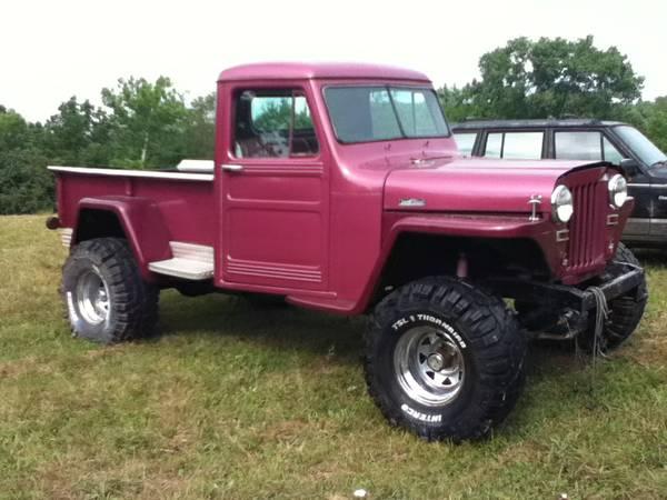 1960-truck-hillsboro-oh7