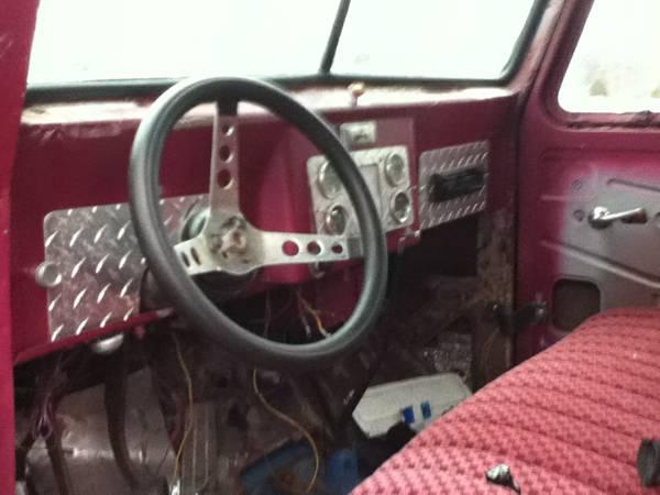1960-truck-hillsboro-oh8