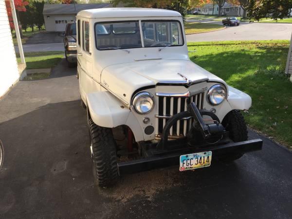 1960-wagon-findlay-oh1