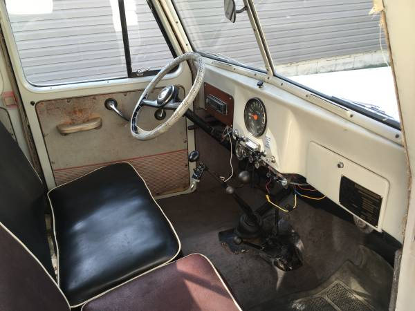 1960-wagon-findlay-oh3