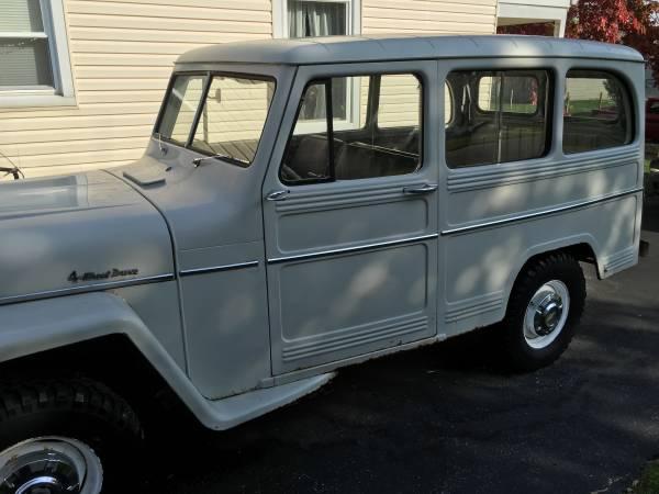 1960-wagon-findlay-oh4