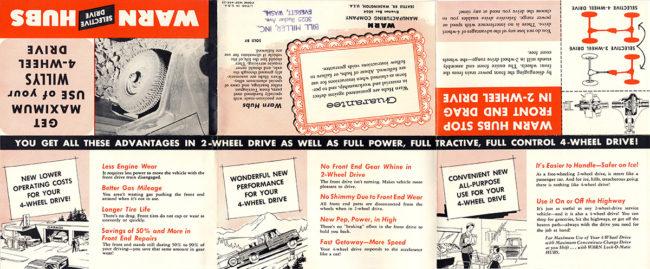 1960-warn-locking-hubs-brochure1-lores