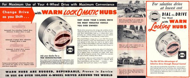 1960-warn-locking-hubs-brochure2-lores