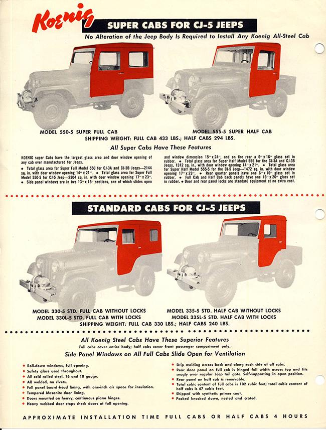 1960s-koenig-all-steel-cab-brochure2