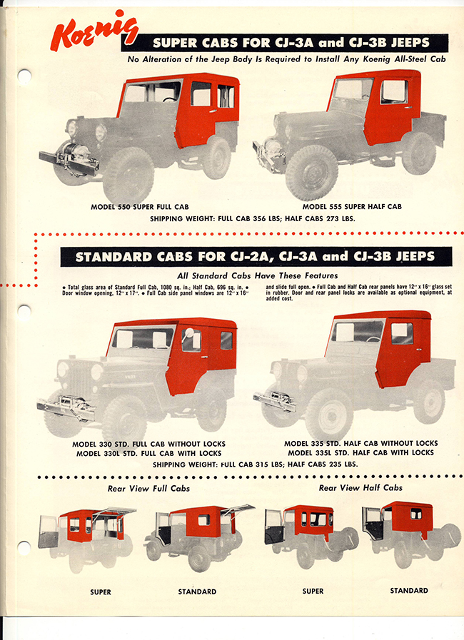 1960s-koenig-all-steel-cab-brochure3