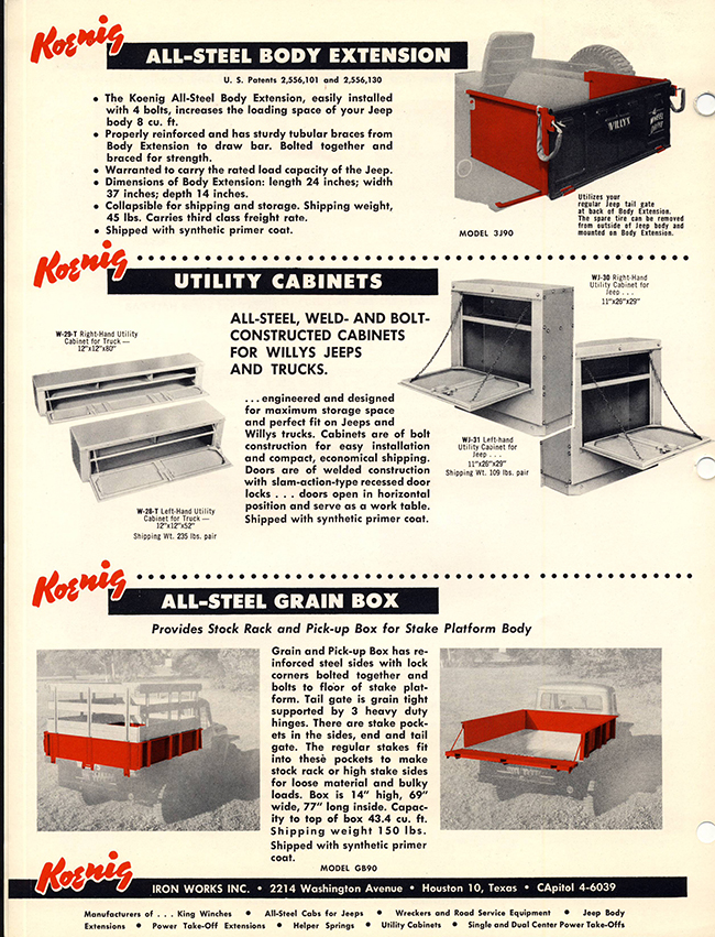 1960s-koenig-all-steel-cab-brochure4