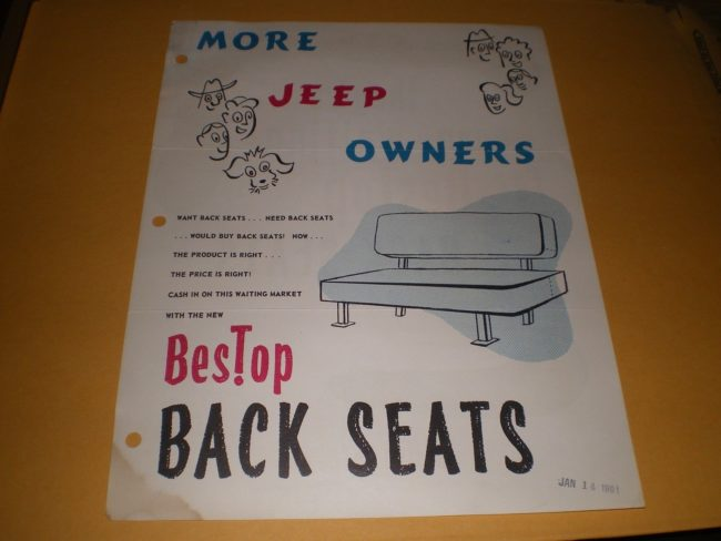 1961-01-14-besttop-backseats1