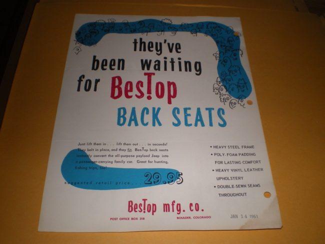 1961-01-14-besttop-backseats2