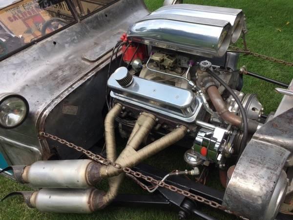 1961-wagon-jeeprod-syracuse-ny0