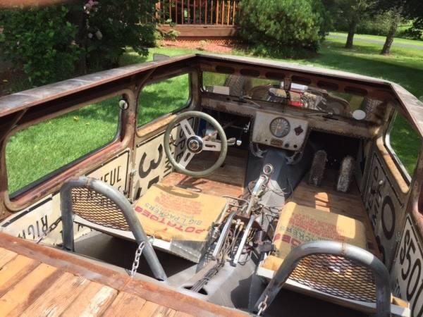 1961-wagon-jeeprod-syracuse-ny3