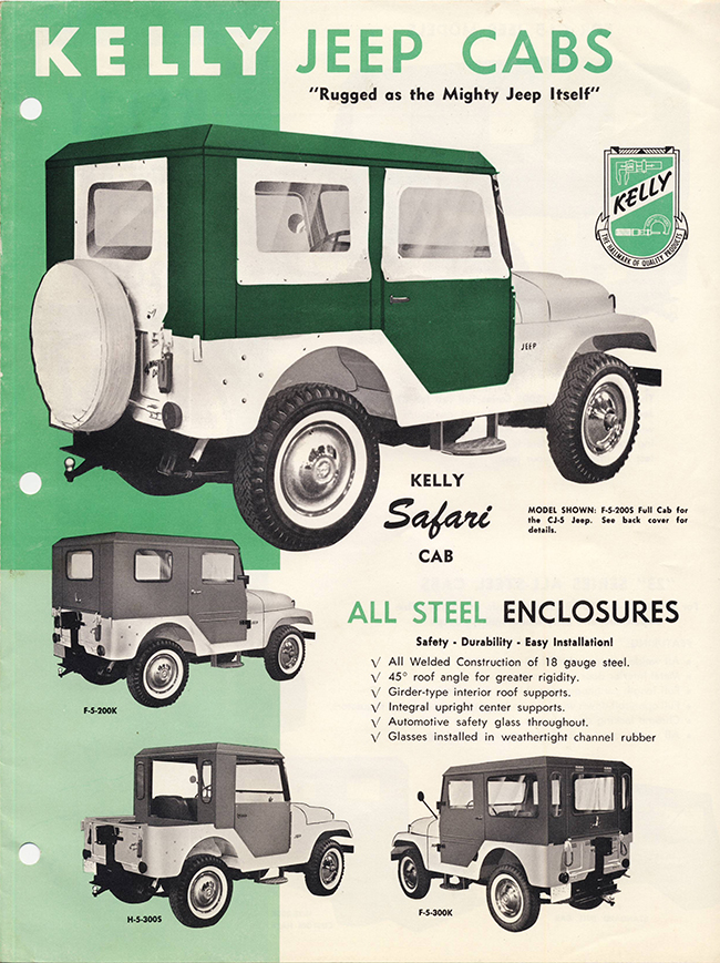 1962-08-01-kelly-cabs-safari-cab-brochure1