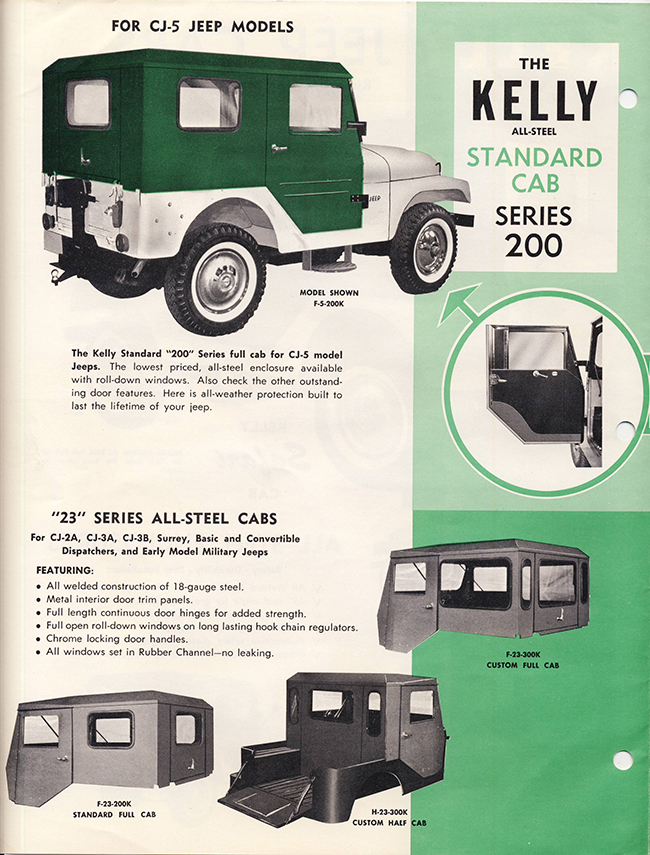 1962-08-01-kelly-cabs-safari-cab-brochure2