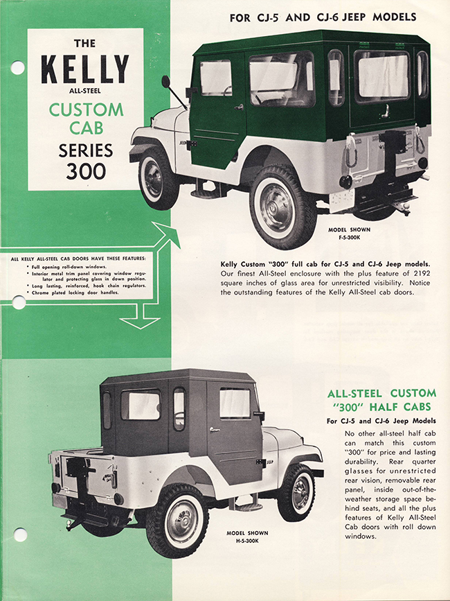 1962-08-01-kelly-cabs-safari-cab-brochure3