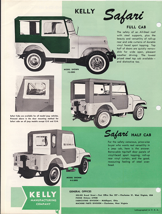 1962-08-01-kelly-cabs-safari-cab-brochure4