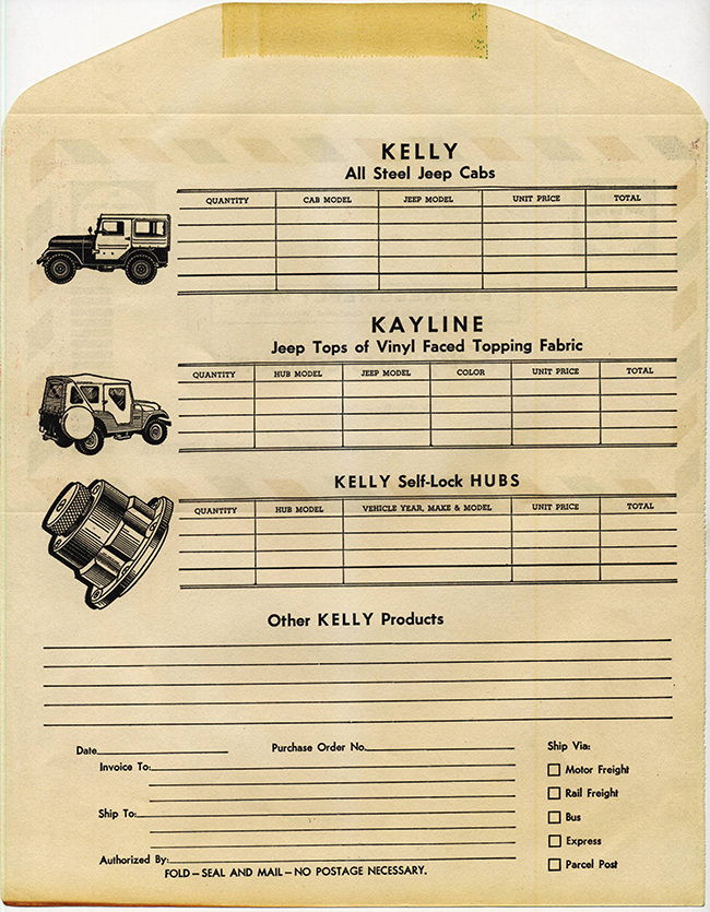 1962-08-01-kelly-cabs-safari-cab-envelope2