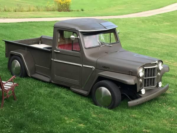 1962-truck-derrickcity-pa2
