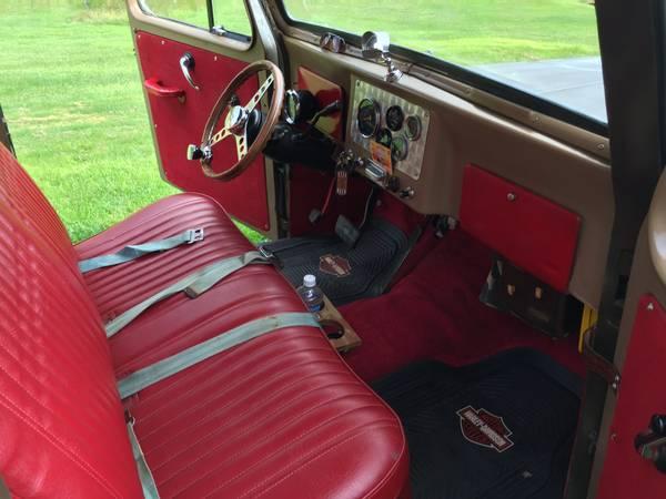 1962-truck-derrickcity-pa3