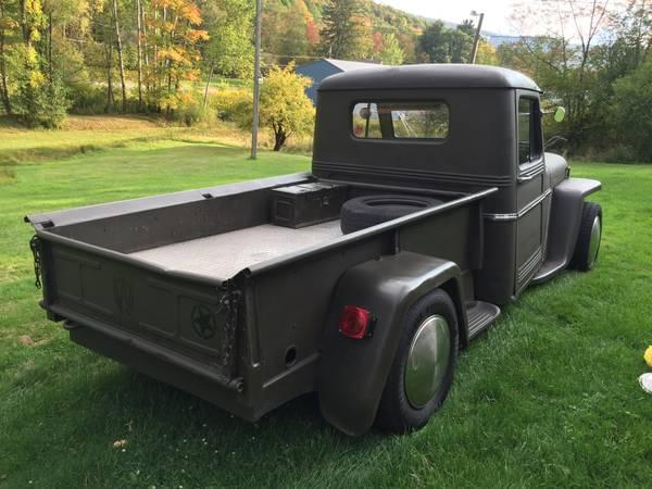 1962-truck-derrickcity-pa4