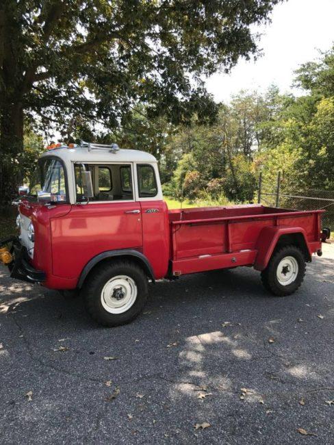1963-fc170-hickory-nc1