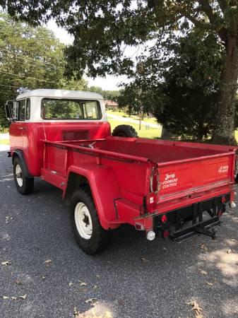 1963-fc170-hickory-nc2