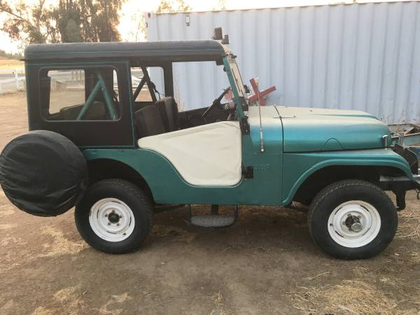1965-cj5-chico-cali1