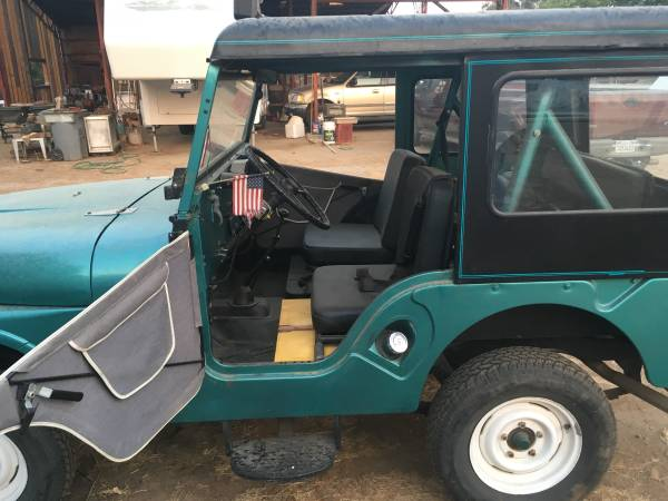 1965-cj5-chico-cali2