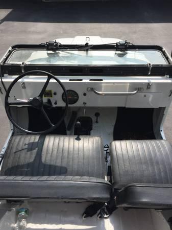 1965-cj5-tuxparkiv-elmira-p2