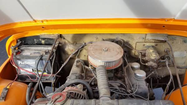 1967-jeepstercommando-il2