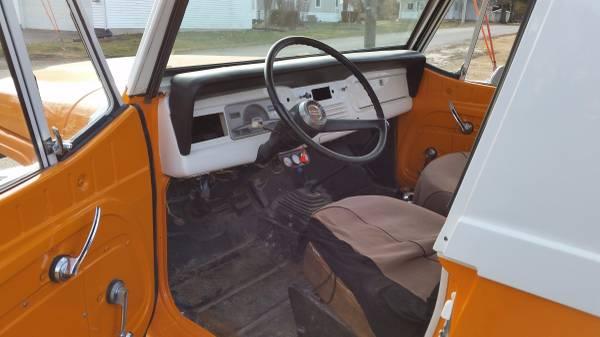 1967-jeepstercommando-il3