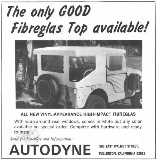 1968-12-desert-magazine-autodyne-hardtop-ad