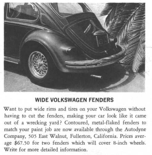 1968-12-desert-magazine-vw-fenders-autodyne