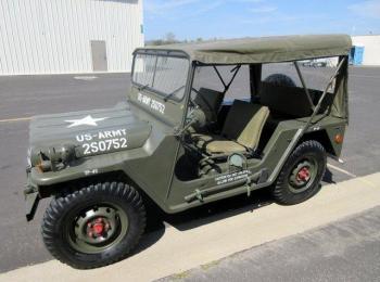1968-m151-goveliq