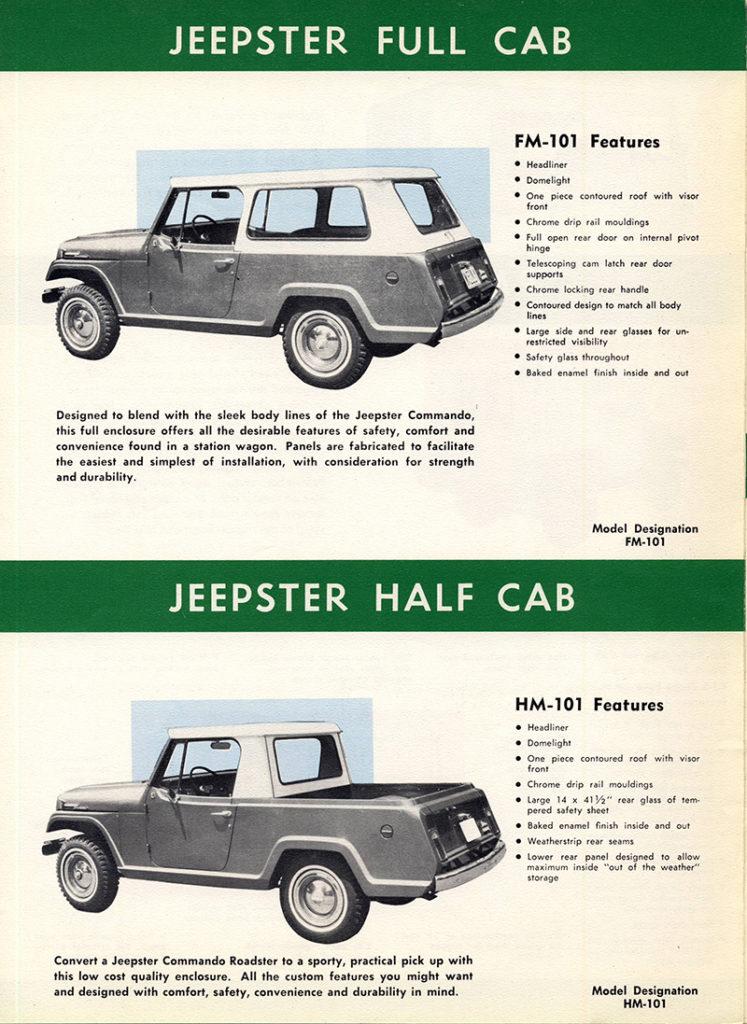 1970-kelly-mfg-hardtop-brochure5